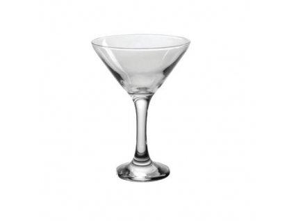 PGX 2005 342 Misket sklo na martini 10,5 cm