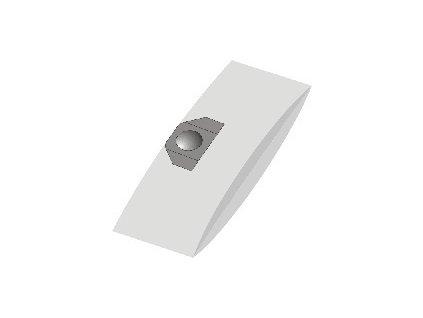 Moulinex R 24 Papír.sáčky pro Q89