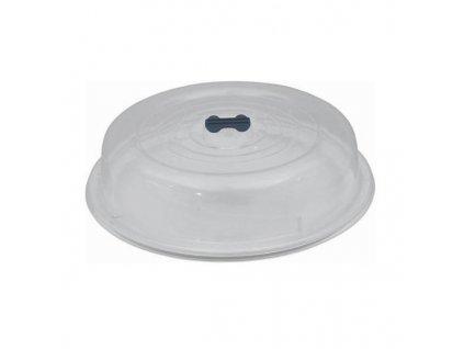 PGX 2310 265 Gloš s ventilem 26,5 cm 26,5 cm