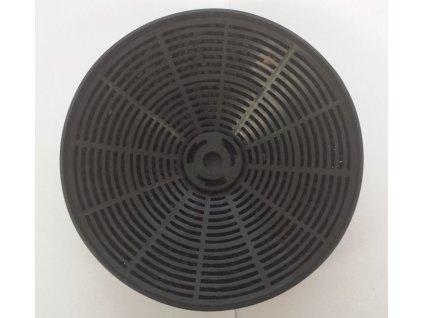 AIR FILTR uhlíkový D200 k SL-nový typ