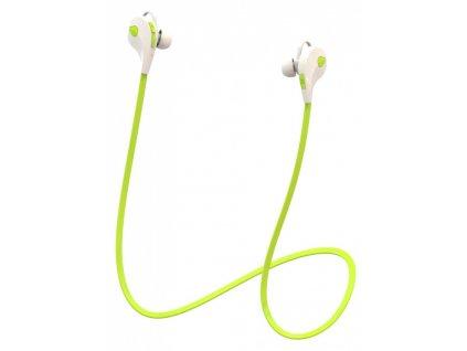 OPTEX Bluetooth sluchátka BT-3080