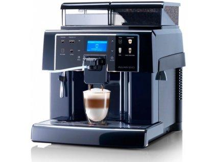 SAECO Aulika EVO Focus One Touch Cappuccino