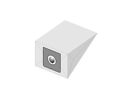 CONCEPT NS 9060 Filtr á5ks pro VP9060