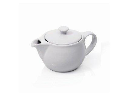 PGX 4988 035 Porcelánová konvice na čaj konvice