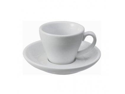 PGX 4999 018 Šálek a podšálek na kávu Italia šálek