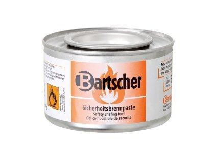 Bartscher 500.060 Hořlavá pasta Bartscher