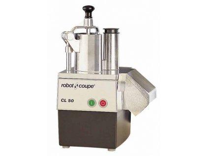 Robot Coupe CL-50/380 Krouhač zeleniny