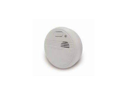 OTIO detektor kouře 520034