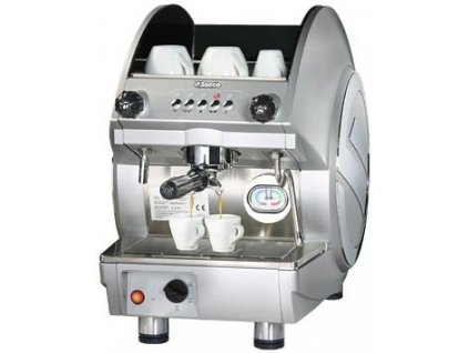 SAECO AROMA COMPACT SE 100 Kávovar