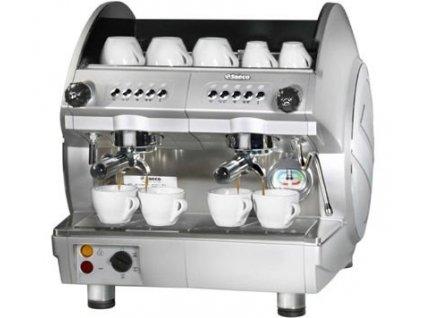 SAECO AROMA COMPACT SE 200 Kávovar