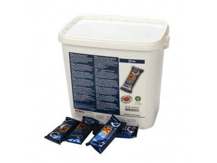 PGX 5600 562 Rational Tablety CARE 150 ks pro SCC konvektomaty 150 ks