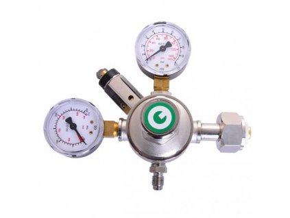 LINDR Redukční ventil GCE N2 1st.W24/32