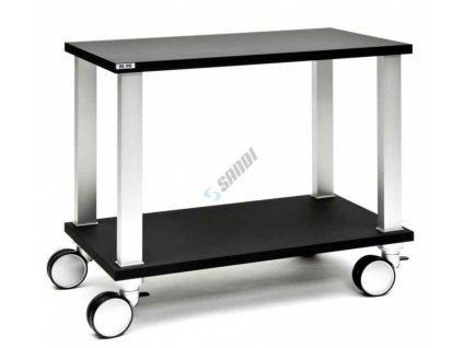 TACTUS ZEP-31035190 Servír.stolek