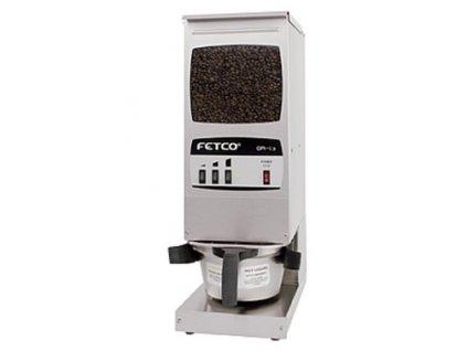 FETCO FET-GR13 Mlýnek na kávu