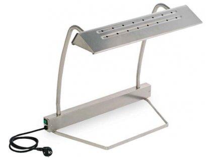 BOURGEAT BOU-870990 Ohřívací lampa