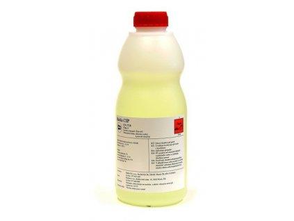 LINDR Sanitační roztok 1,0L Habla CIP