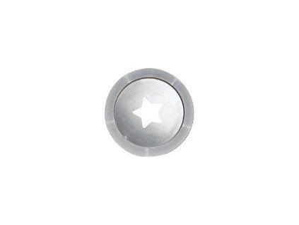CEADO CEA-90146 Forma na točenou