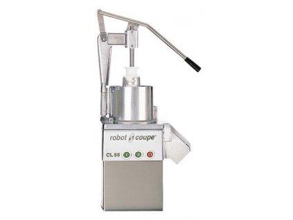 Robot Coupe CL-55/400 Nástavec pro výkon
