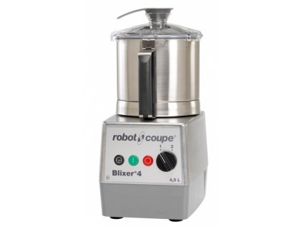 Robot Coupe B4 Blixer/400 Míchač emulz
