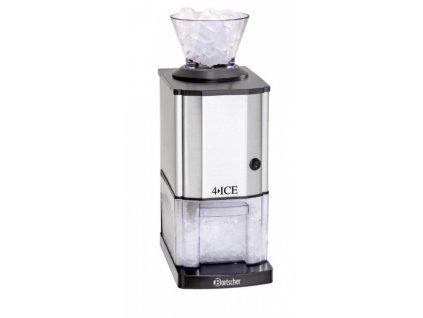 Bartscher 135.013 Drtič ledu 4 ICE