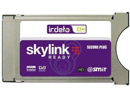 SMIT SKYLINK Ready CI+ modul