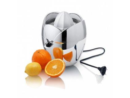 L.TELLIER LT-N4106 Lis na citrusy domací
