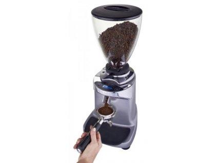 CEADO CEA-E37 Kávomlýnek digitální s dáv