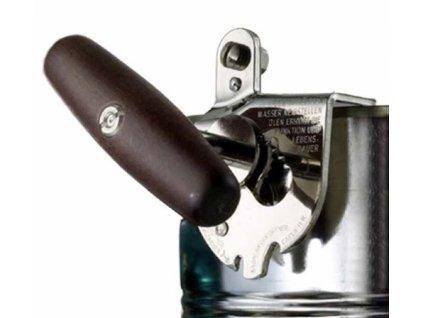 L.TELLIER LT-N4041 Ruční otvírač konzerv