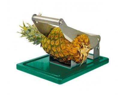 L.TELLIER LT-N4210 Seřezávač Ananasu