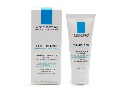 LA ROCHE-POSAY Toleriane SPA 40 ml