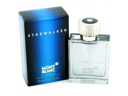 MONT BLANC Starwalker EDT 75 ml M