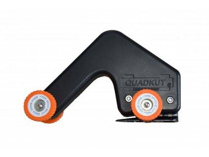BRAVO Quadkut - bezpečnostní nůž