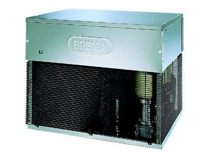 BREMA G 1000W Výrobník led.tř.1000kg/vod
