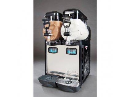 COFRIMELL COF-KL3 Výrobník ledové tříšt