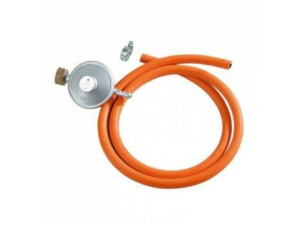 MEVA NP01007 Hadice s regulátorem tlaku