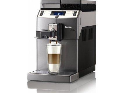 SAECO Lirika OTC One Touch Cappuccino