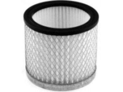 GARDETECH VAC1200K Náhradní filtr HEPA