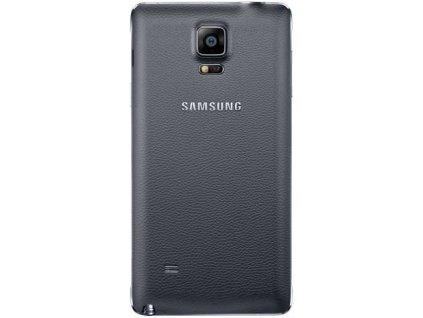 SAMSUNG Kryt zadní pro mobil Galaxy Note