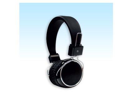 ORAVA S-350 Bezdrátová sluchátka