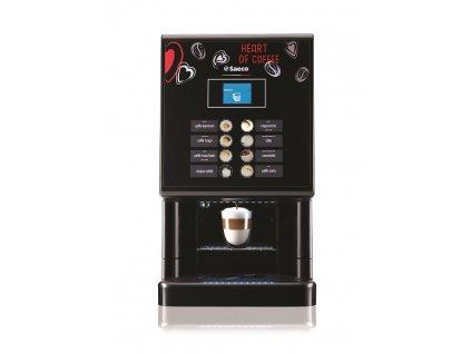 SAECO PHEDRA EVO Espresso Automatické