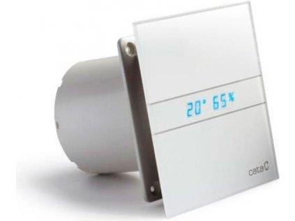 CATA E120 GTH Koupelnový ventilátor