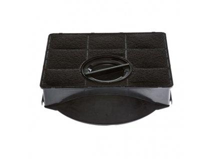 ELECTROLUX Uhlikový filtr typ 303