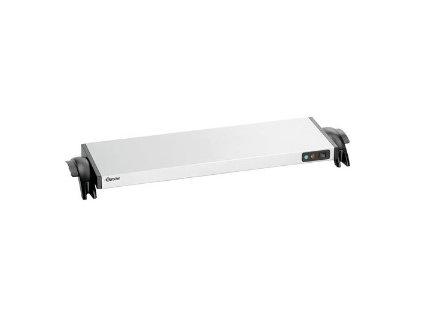Bartscher A114.355 Elektrická  ohřívací deska