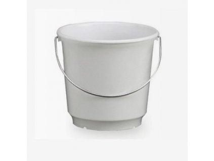PGX 9292 120 Kbelík polypropylen 10 - 15 l 12 l