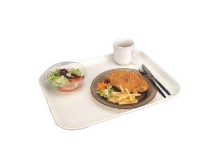 PGX 9710 531 Stohovatelný jídelní podnos 53 x 37 cm