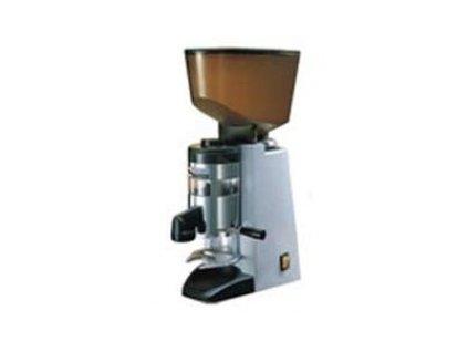 OZ SANTOS SA 40A Kávomlýnek 4 litry