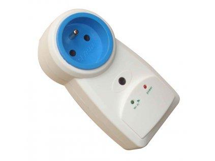 OPTEX Wifi zásuvka 990410