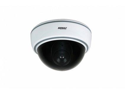 OPTEX 990566 CAM 566 maketa vnitřní kamery
