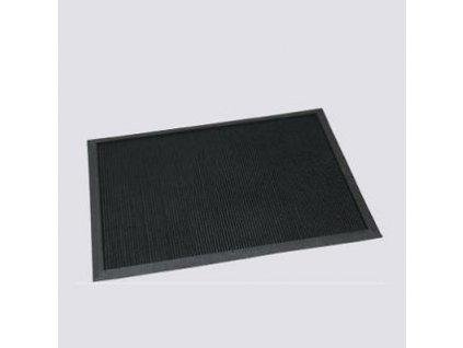 PGX 9988 460 Rohožka protiskluzová černá 46 x 70