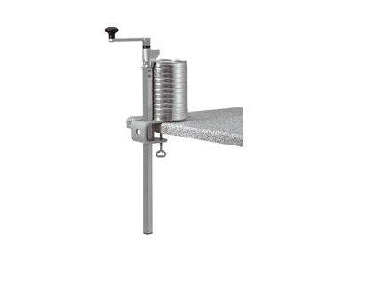 Bartscher A120.300 Otvírák stolní na konzervy MODEL 30